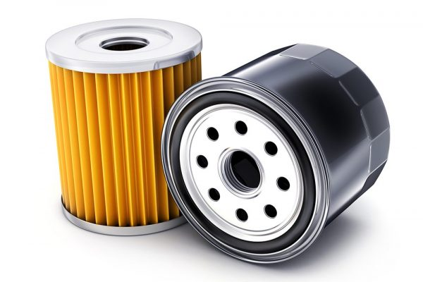 What-is-the-Oil-Filters-Primary-Job_-1000x675